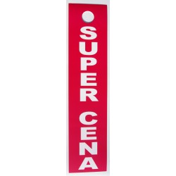 SUPER CENA